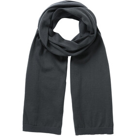 Craghoppers NosiLife Hudson Scarf Midnight Blue